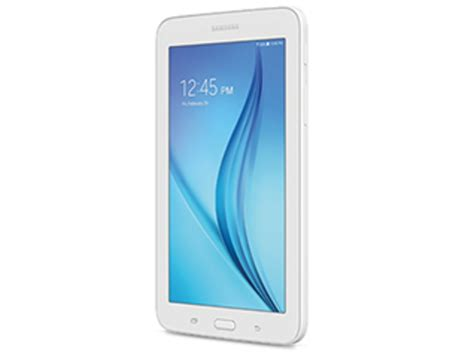 samsung galaxy tab e lite 7 0 8gb wi fi tablet lazada ph