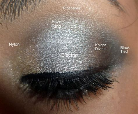 Eyeshadow Mac mac eyeshadow in electra reviews photos filter reviewer skin tone olive makeupalley