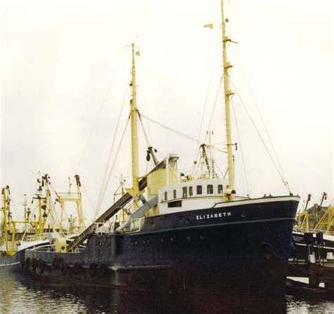 sleepboot hudson maassluis museumschip hudson