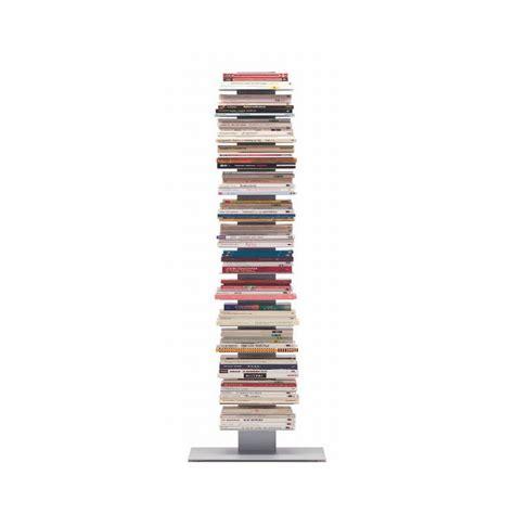 sintesi libreria sintesi librerie da terra sapiens h 152 design republic