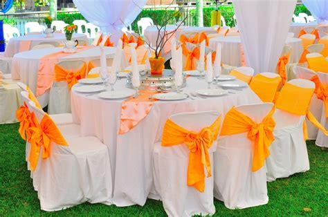 Wedding Linen Rentals by Bergen Linen Wedding Linen Rentals Bergen Linen Your