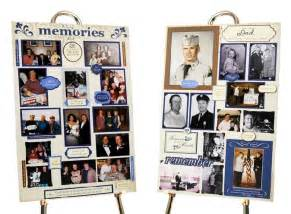 Picture Board Ideas Memory Board Download Kit Images To Print For Making