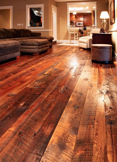 38 awesome barn wood look laminate flooring images house