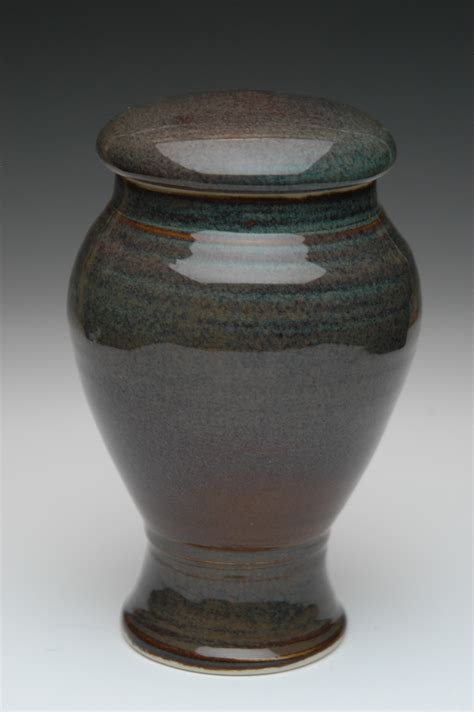 Handmade Urns - urns through time a source of ceramic urns funeral urns