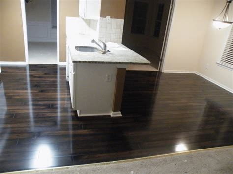 Laminate Flooring Diy Fabulous Black Laminate Wood Flooring Laminate Floors Flooring Diy Chatroom Home
