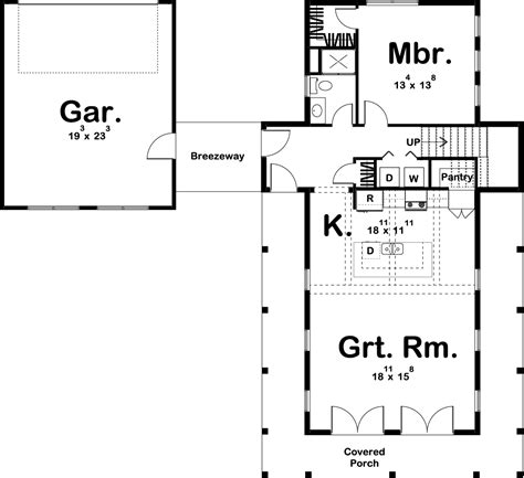 100 sq ft house plans farmhouse house plan 100 1211 2 bedrm 1757 sq ft home