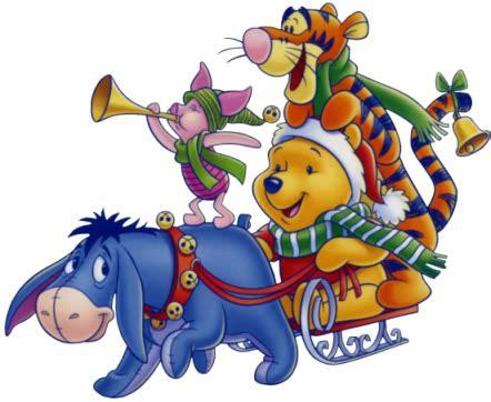 126 Best Images About Eeyore Pooh Piglet Tigger Eeyore Jpg Photo By Leslie7367 Photobucket