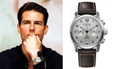 Ripcurl Ventura List Silver top 8 men s watches and favorite brands