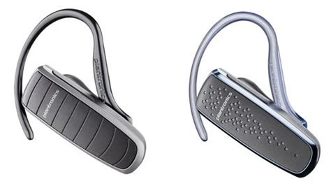 best bluetooth headphones for iphone 5 10 best bluetooth headphones for iphone iphone topics