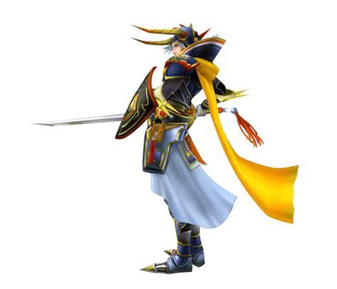 warrior of light ffbe teemo gloomy 日記 ウォーリアー オブ ライト xiv the
