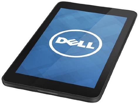 dell venue 8 android dell discontinues android powered venue tablets no os updates for existing customers