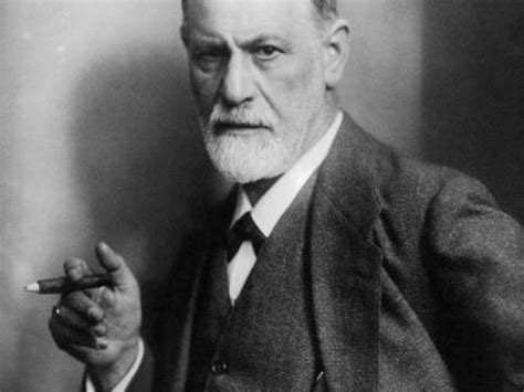 sigmund freud the and legacy of history s most psychiatrist books 301 moved permanently