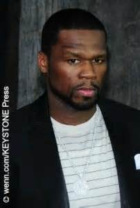 50 Cent Denies Cry by 50 Cent Denies Abusing Ex 171 Gossip