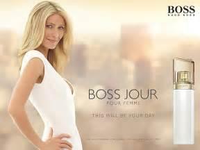 Gwyneth Paltrows New Pleasure Ads by Gwyneth Paltrow Brings In The Scents In 2m Hugo