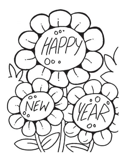 new year coloring pages monkey 2018 monkey new year coloring pages festival collections