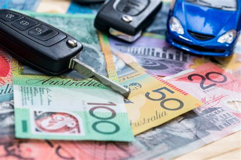 Car Green Slip by Car Debt Is Up Car Sales Are Greenslips Au