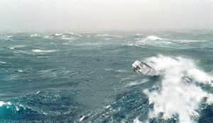 Build Blog Trawler Build Blog Plans Carolina Boat Plans