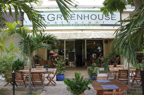 green house cafe the greenhouse restaurant ho chi minh city restaurant reviews phone number