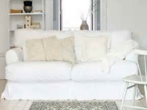 white slipcovers for sofa sofa a