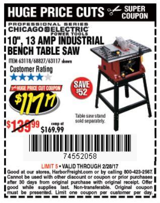 bench coupons bench coupon code 28 images bench coupon code 28