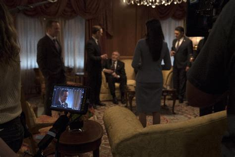 designated survivor release date designated survivor season 2 abc release date news