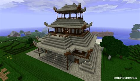 cool houses my cool house cool house minecraft project pinterest
