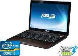 Asus I5 Laptop Price In Uae asus k53e 2450m i5 factory refurbished buy best price in uae dubai abu dhabi sharjah