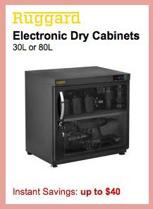 ruggard electronic dry cabinet 30l leica news rumors part 3