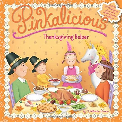 thanksgiving picture book 20 thanksgiving books for the