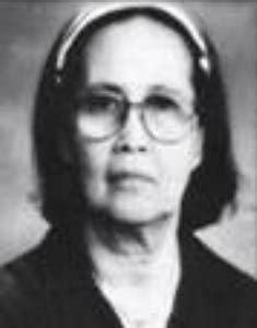 biography pendiri facebook pendiri sekolah tari namarina tokoh indonesia