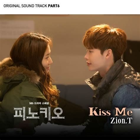 download mp3 zion t download single zion t pinocchio ost part 6 mp3