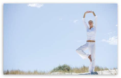 yoga wallpaper for mac yoga 4k hd desktop wallpaper for 4k ultra hd tv wide