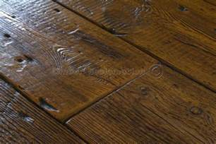reclaimed antique pine flooring