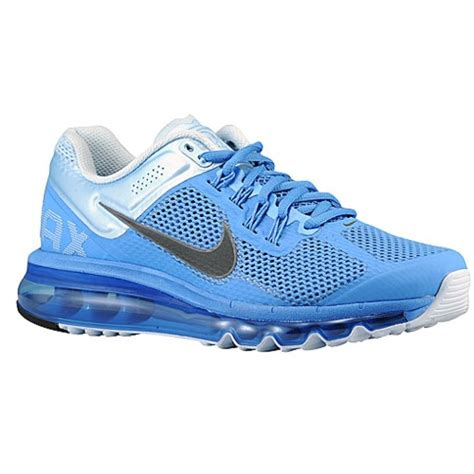 nike air max 2013 s running shoes distance