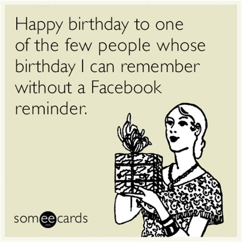 Birthday Ecard Meme - happy birthday cards funny gangcraft net