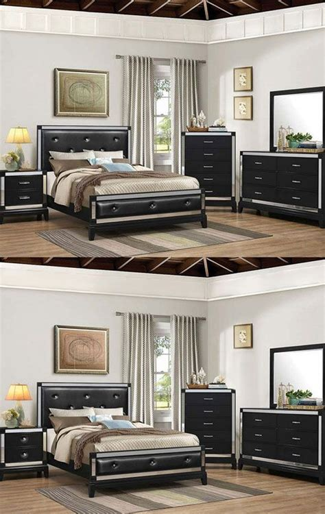 bedroom furniture spot the world s catalog of ideas