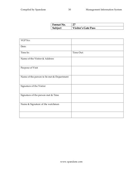 Gate Receipt Template by Exhibitors Eregulations Kenya Sle Letter Of Request