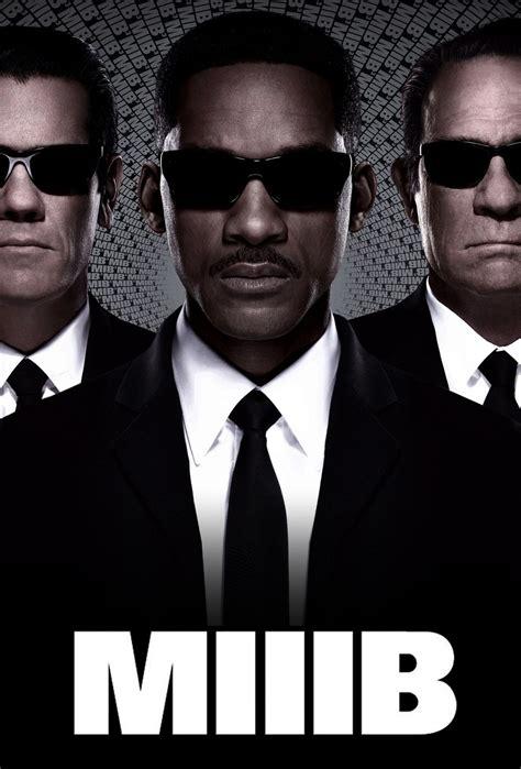 men in black 3 fat movie guy men in black iii movie review