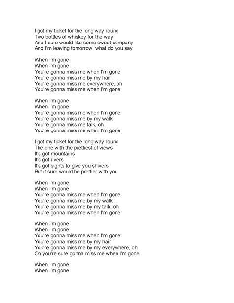 song testo cups kendrick when am lyrics kendrick