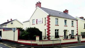 bed and breakfast londonderry county londonderry bb top awards go to b b ireland bed and breakfasts b b ireland