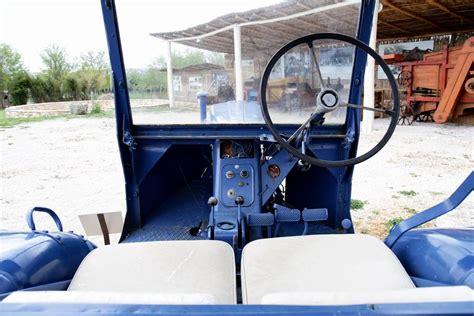 magic gazzetta mobile al traktor story la storia in co la gazzetta dello sport