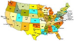 in usa map racial segregation in the u s