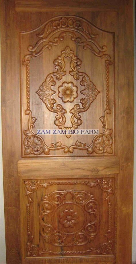 buy teak wooden doors  jv traders india id