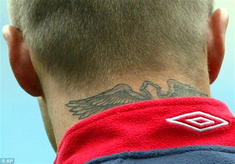 ban tattoos now army lifts ban on and neck tattoos after