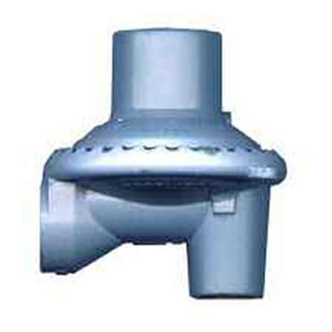 Patio Heater Regulator by Barbecue Patio Heater Regulator