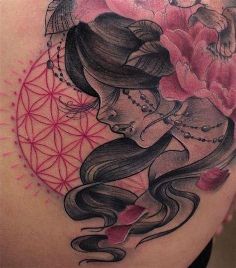 ink addicts tattoo berlin berlin germany pin by dee dra spencer on living art pinterest