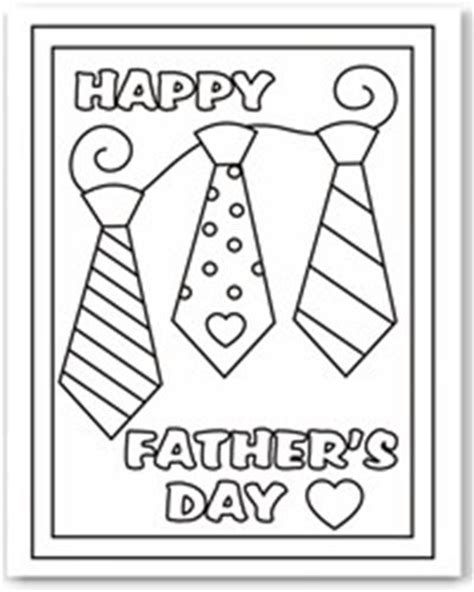 free printable fathers day cards to make 298 best images about s day gifts on