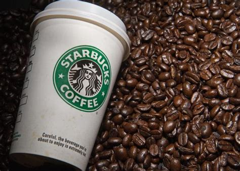 Coffee Bean Starbucks starbucks coffee prices they re going up