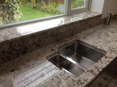Granite Worktops Granite Worktops Gallery By Signature Surfaces