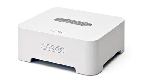 How To Update Your House by Sonos Removes Bridge From Wireless Speaker Setup Process